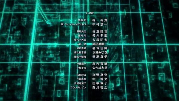 「PSYCHO-PASS サイコパス 3」1話感想 (114)