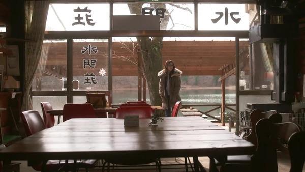 ドラマ版「ゆるキャン△」第6話感想 画像 (106)