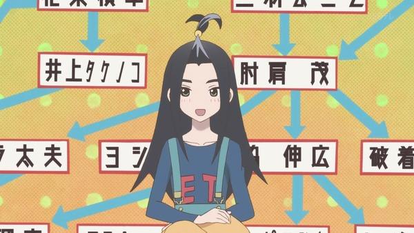 「かくしごと」第7話感想 画像 (44)