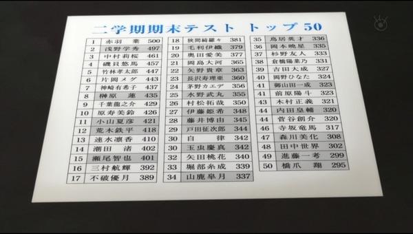「暗殺教室」第2期 12話感想 (258)
