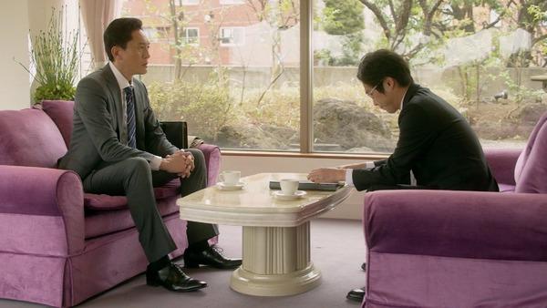 「孤独のグルメ Season6」3話 (6)