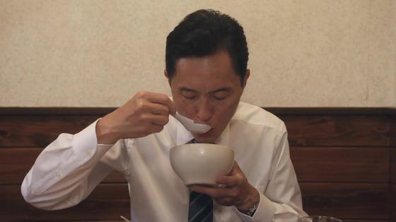 「孤独のグルメ Season9」9期 5話感想 (126)