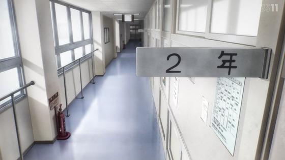 「スーパーカブ」1話感想 (12)