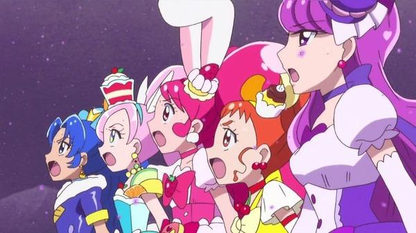 「キラキラ☆プリキュアアラモード」44話 (43)