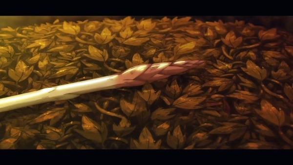 「彼方のアストラ」#02『WILDERNESS』 (130)