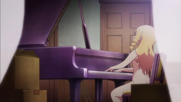 「エロマンガ先生」3話 (8)