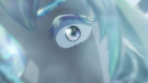 「宝石の国」10話 (75)