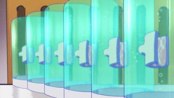「おそ松さん」2期 10話 (34)