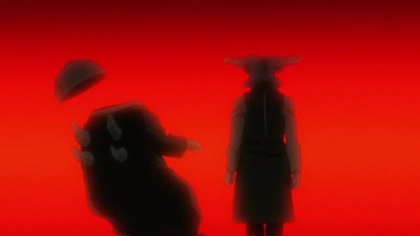 「血界戦線 & BEYOND」2期 11話 (47)