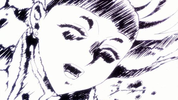 「ReCREATORS(レクリエイターズ)」19話 (82)