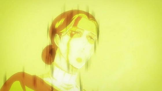 「進撃の巨人」65話(4期 6話)感想  (39)