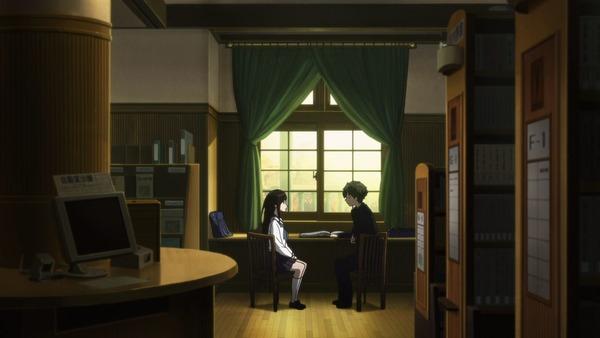 「氷菓」第18話感想 画像 (168)