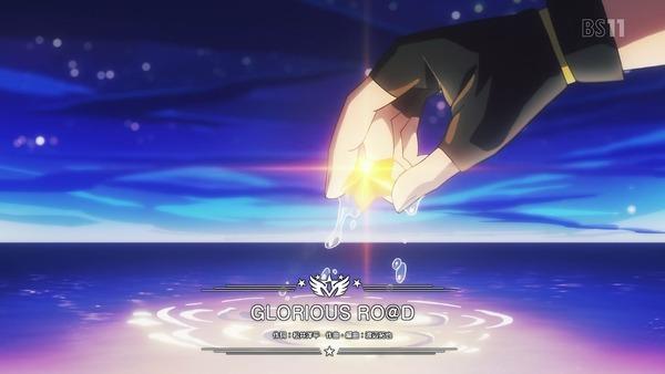 「アイドルマスター SideM」13話 (66)