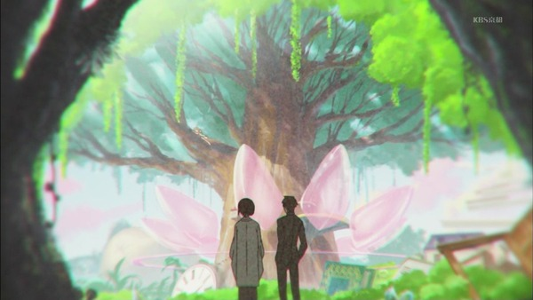 「アリスと蔵六」3話 (52)