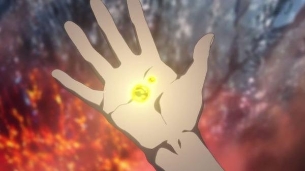 「戦姫絶唱シンフォギアAXZ」4期 4話 (59)