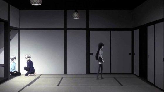 「フルーツバスケット 2nd season(2期)」第14話感想 (5)