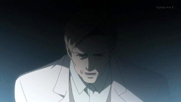「シュタインズ・ゲート ゼロ」21話感想 (21)