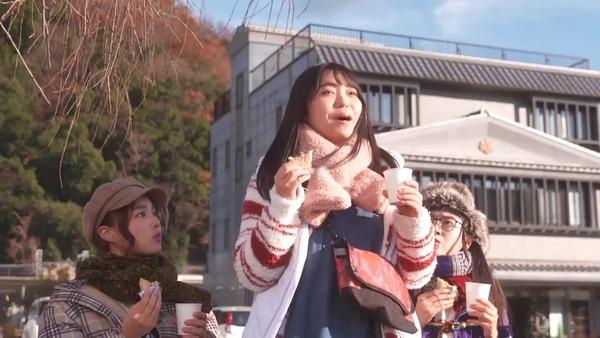 ドラマ版「ゆるキャン△」第8話感想 画像 (86)