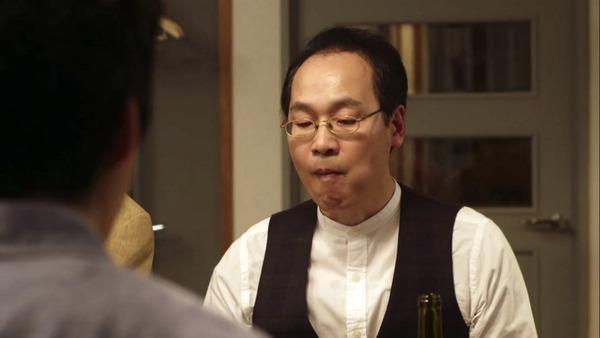 「きのう何食べた?」8話感想 (110)