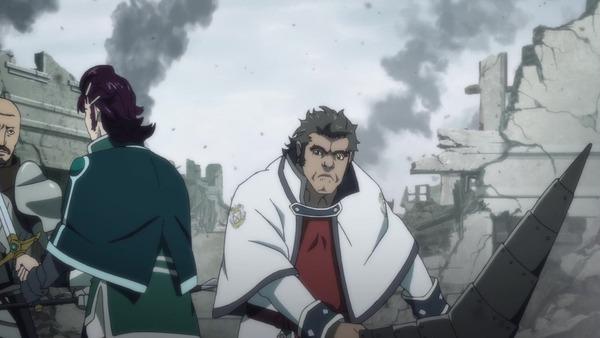 「神撃のバハムート VIRGIN SOUL」23話 (8)