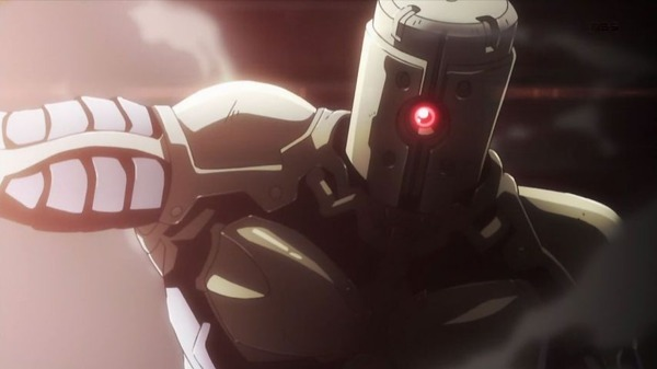 「血界戦線 & BEYOND」2期 10話 (53)