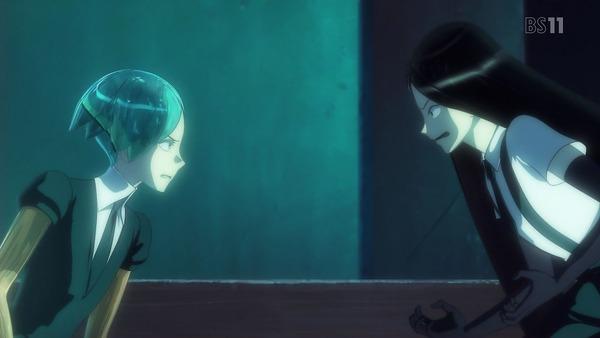 「宝石の国」10話 (7)