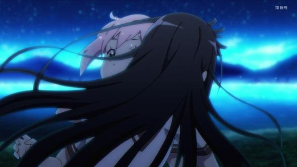 「グランベルム」第11話感想 (16)