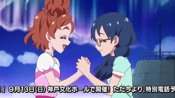 GO!プリンセスプリキュア (63)