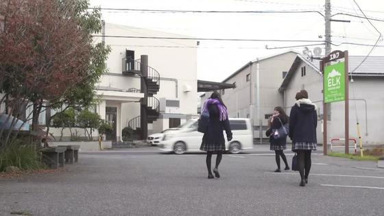 ドラマ版「ゆるキャン△2」2期 3話感想 (98)