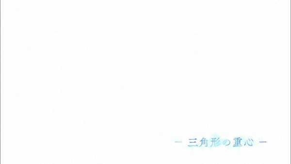 「やがて君になる」11話 感想 (42)