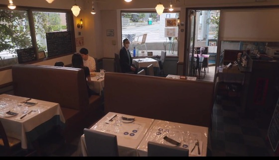 「孤独のグルメ Season9」3話感想 (48)