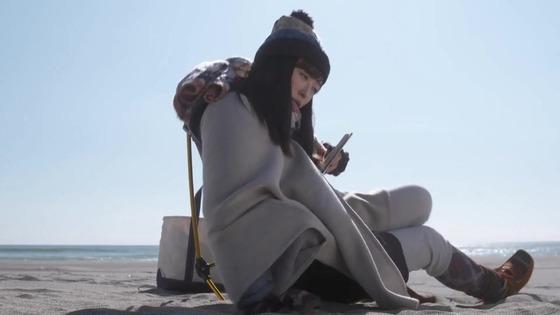 ドラマ版「ゆるキャン△2」2期 1話感想 (23)