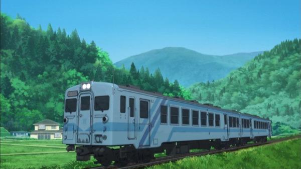 「サクラダリセット」第6話 (3)