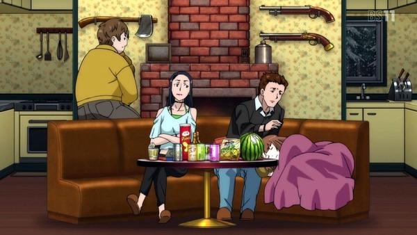 「ポプテピピック」11話 (13)