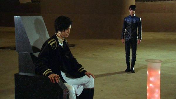「仮面ライダーゴースト」22話感想 (33)