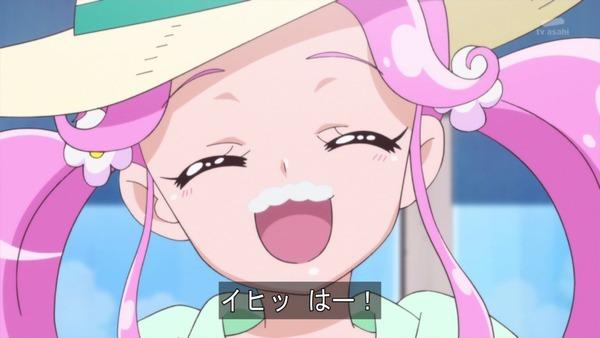 「魔法つかいプリキュア!」第25話 (54)