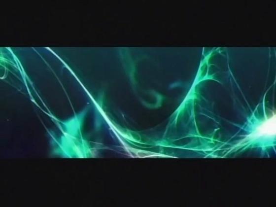 「蒼穹のファフナー」第2話感想 (89)