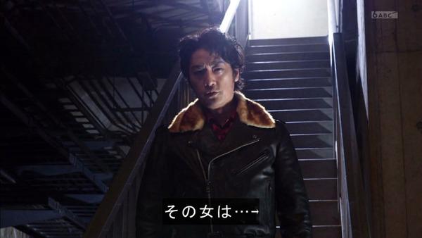 「仮面ライダージオウ」36話感想 (14)
