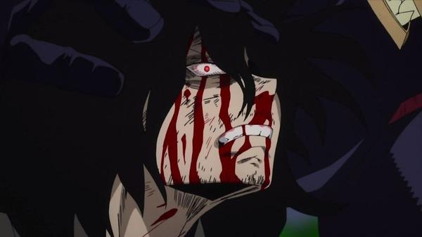 「僕のヒーローアカデミア」11話感想 (74)