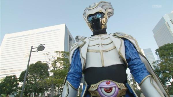 「仮面ライダーゴースト」22話感想 (49)