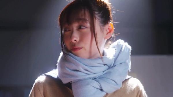 ドラマ版「ゆるキャン△」第6話感想 画像 (115)
