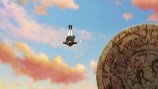 「FateGrand Order」FGO 11話感想 画像 (29)