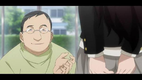 「魔法少女育成計画」 (61)