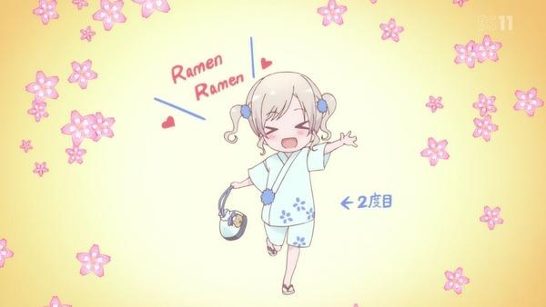 「ラーメン大好き小泉さん」6話 (50)