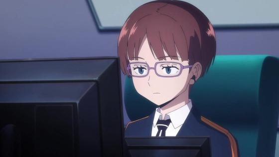 「ワールドトリガー」2期 5話感想 (176)