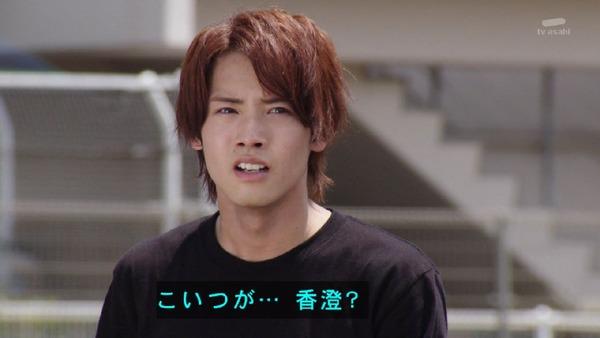 「仮面ライダービルド」2話 (52)