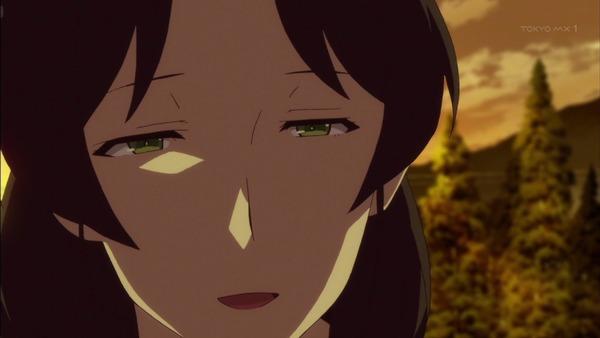 「刀使ノ巫女」13話 (32)