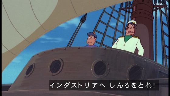 「未来少年コナン」第4話感想 (67)
