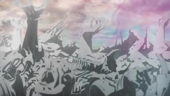 「進撃の巨人 The Final Season」61話(4期 2話)感想画像  (32)