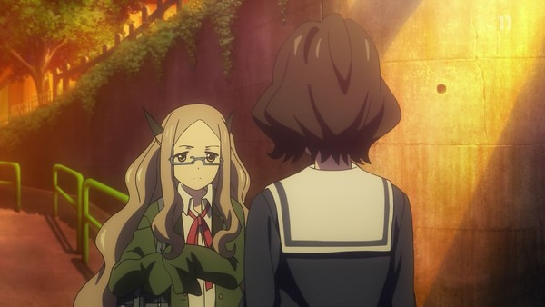 「Lostorage incited WIXOSS」 (54)